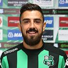Francesco Magnanelli