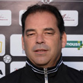 Stephane Moulin