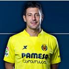 Daniele Bonera