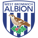 West Bromwich Albi