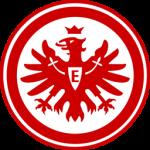 Eintracht Frankfur