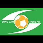 SL Nghệ An