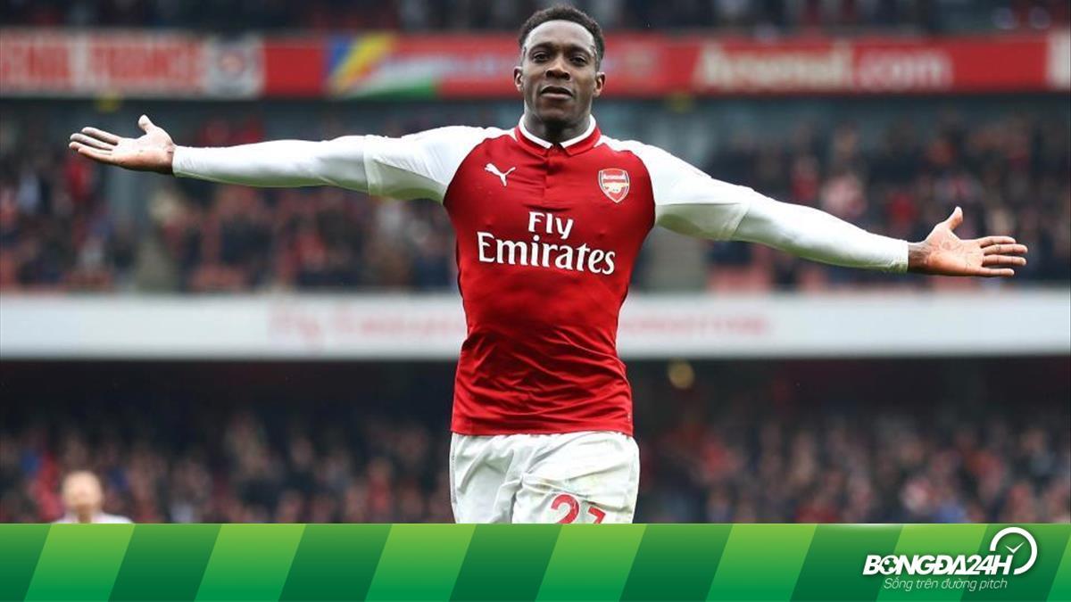Sao Arsenal theo chân Ramsey ra đi vì cùng một lý do