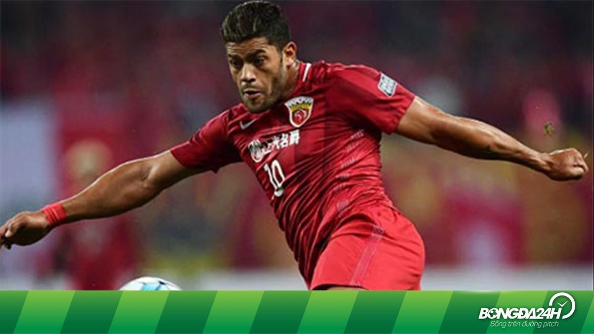 Lịch thi đấu bóng đá ngày hôm nay (21/5): Xuân Trường sẽ được ra sân ở AFC Champions League?
