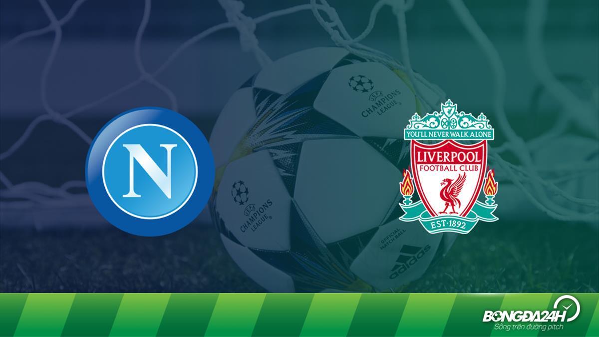 Lịch thi đấu bóng đá ngày hôm nay (17/9): Khởi tranh vòng bảng Champions League 2019/20