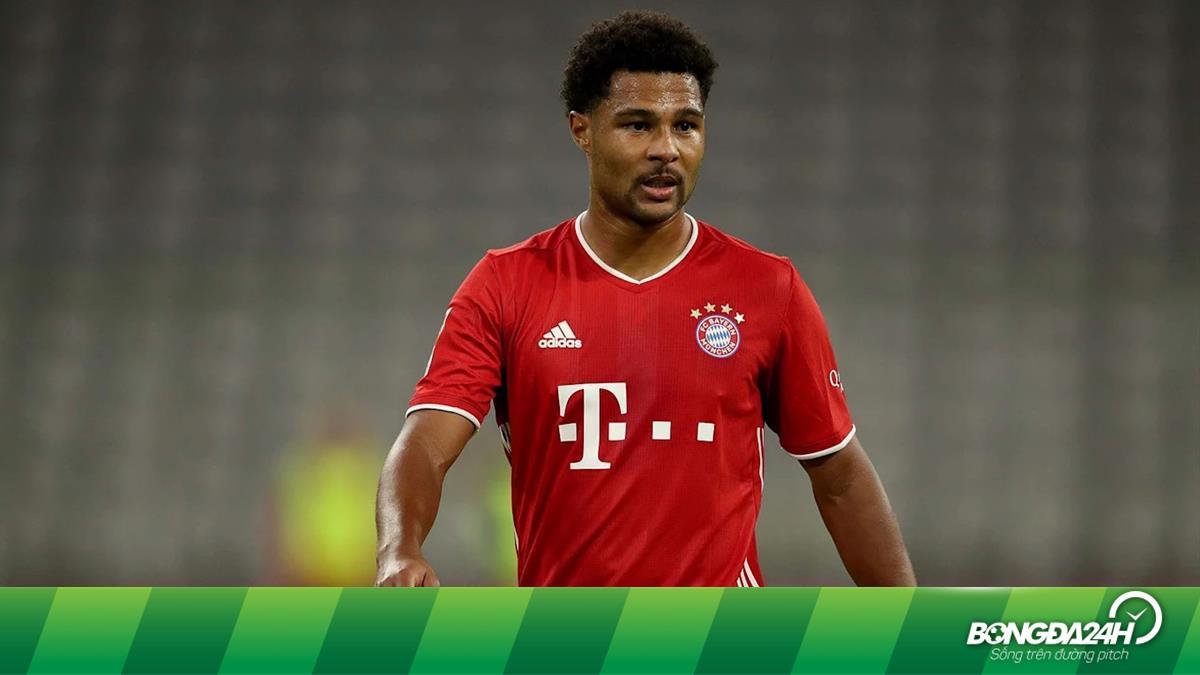 Sao Bayern Munich bị cảnh sát điều tra vì bạo hành bạn gái