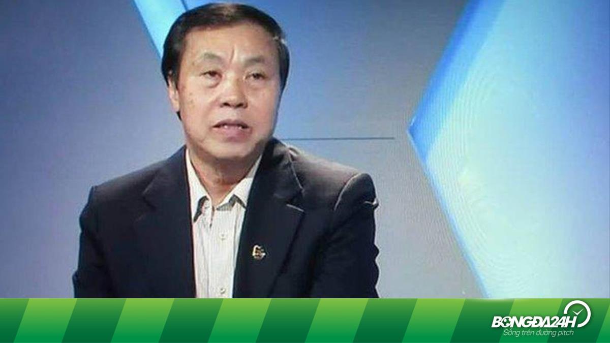 Chuyên gia dự đoán kết quả cuộc đua vô địch V-League 2020
