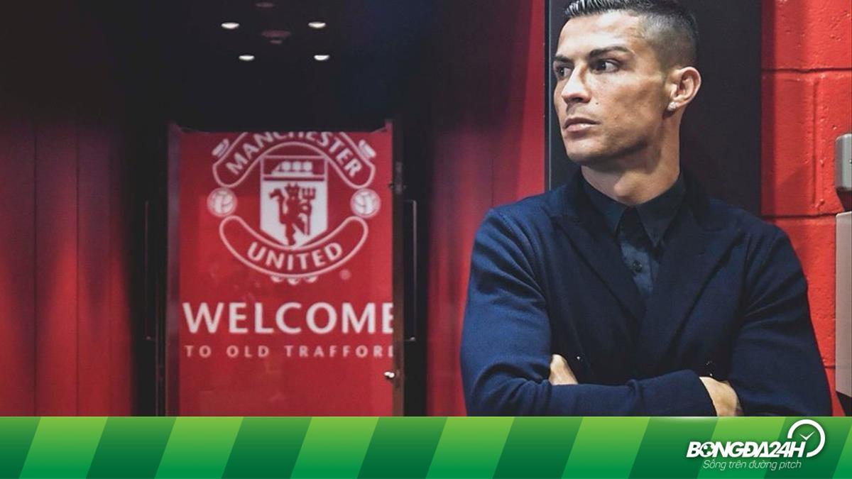 Điểm tin bóng đá tối 15/11: MU lên kế hoạch tái ngộ Ronaldo