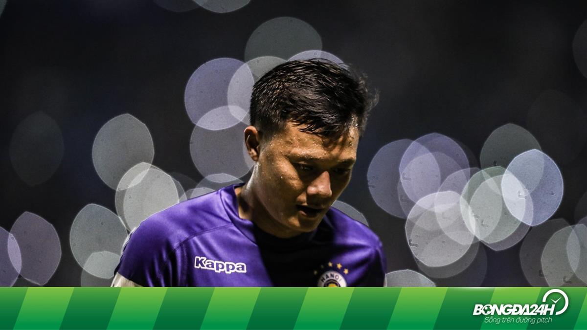 Hậu V-League 2020: 3 lý do khiến Hà Nội thất bại ở cuộc đua vô địch