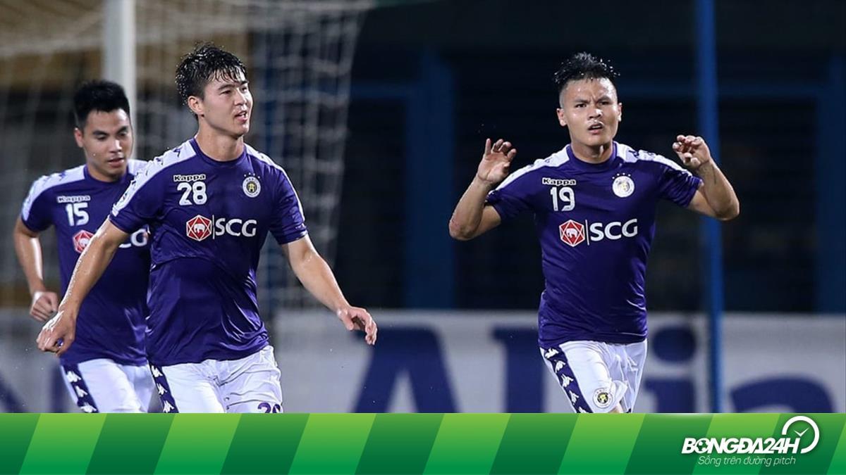 Cầu thủ Việt Nam đang được nhiều đội bóng của Đức quan tâm