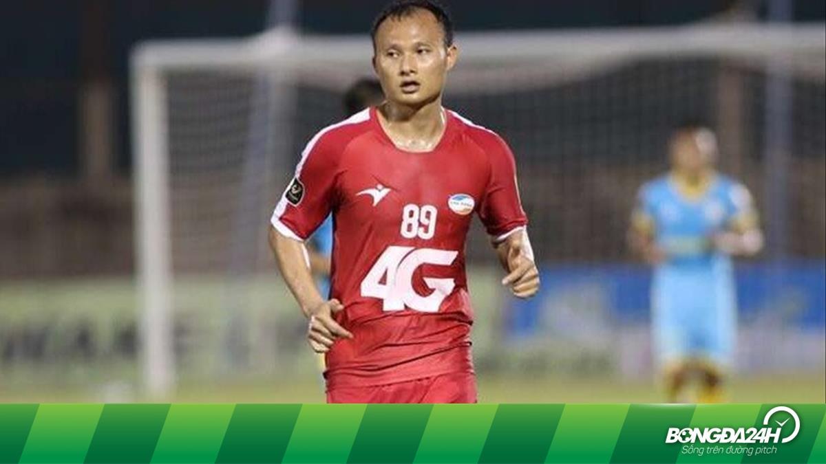 CLB Viettel báo tin vui cho HLV Park Hang-seo