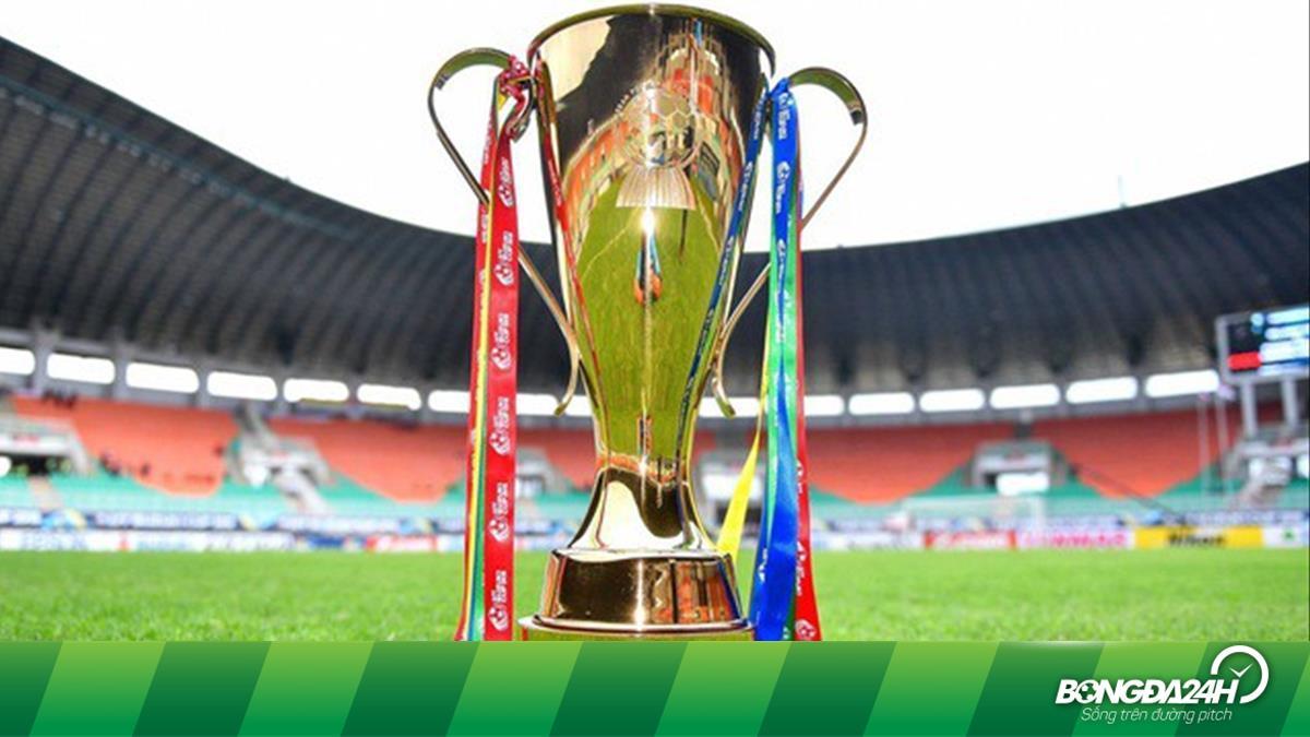 Malaysia và Indonesia ngại đá AFF Cup vào tháng Ramadan