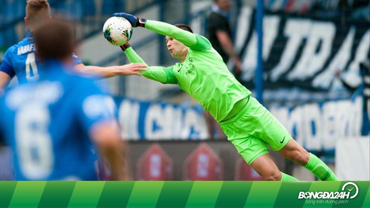 Filip Nguyễn có trận đấu kém vui tại giải Cộng hòa Séc - kết quả xổ số phú yên
