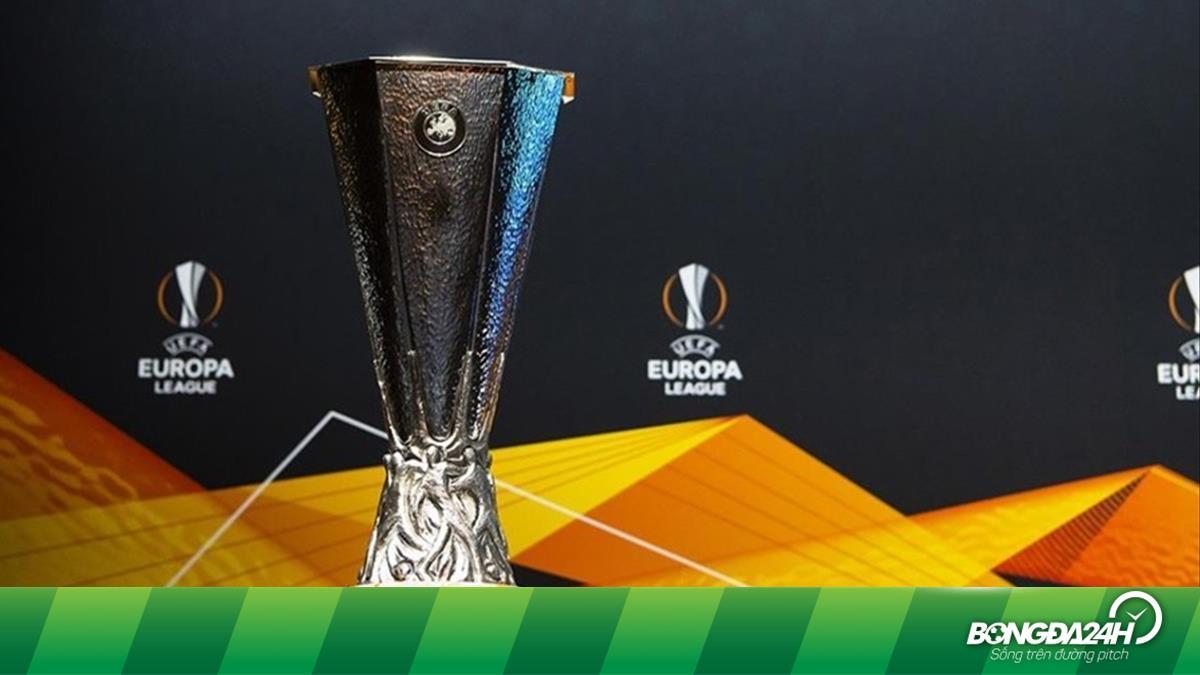 Người hâm mộ sẽ được vào sân xem trận chung kết Europa League 2020/21
