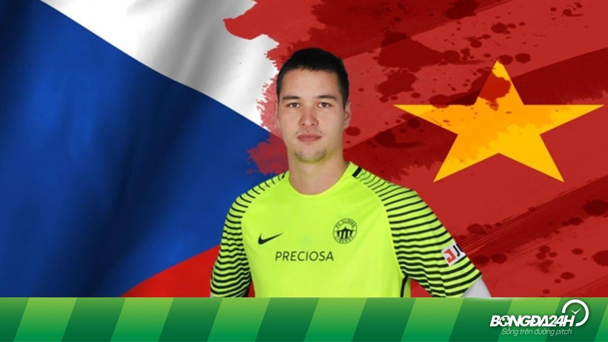 FIFA điều chỉnh luật nhập tịch: Tin mừng với các cầu thủ Việt kiều