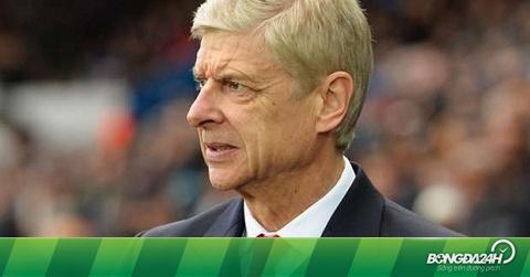 """Wenger: """"Arsenal muốn cướp ngôi đầu của Chelsea"""""""