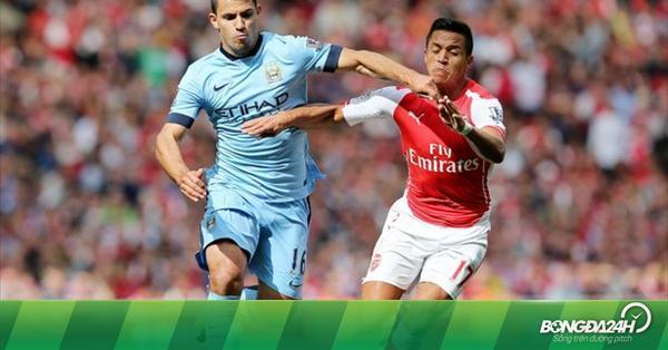Điểm tin bóng đá sáng 7/2: PSG mua cả Aguero lẫn Sanchez