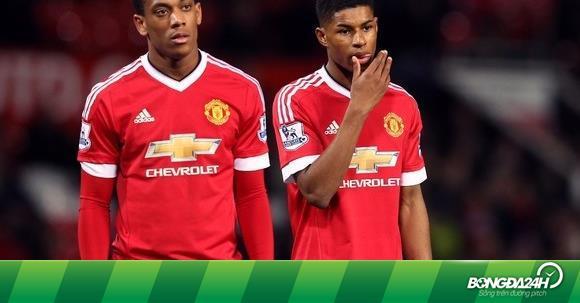 Silvestre khuyên sao trẻ ở lại M.U, từ chối Arsenal