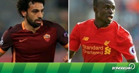 Góc Liverpool: Khái niệm bộ đôi S-S đã hồi sinh