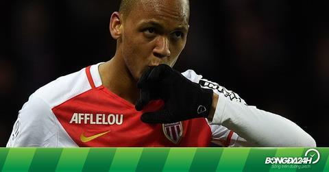 Hậu vệ Fabinho bắn tín hiệu gia nhập MU thông qua Mourinho