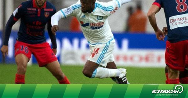Nhận định Amiens vs Marseille 20h00 ngày 17/9 (Ligue 1 2017/18)