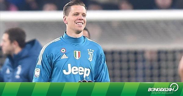 Trước đại chiến, sao Juventus đánh giá cao MU