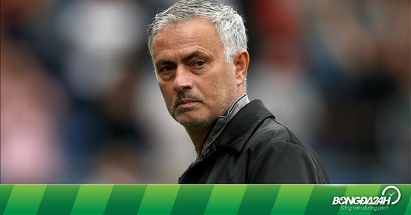 Mourinho nói gì trước tin đồn trở lại Real?