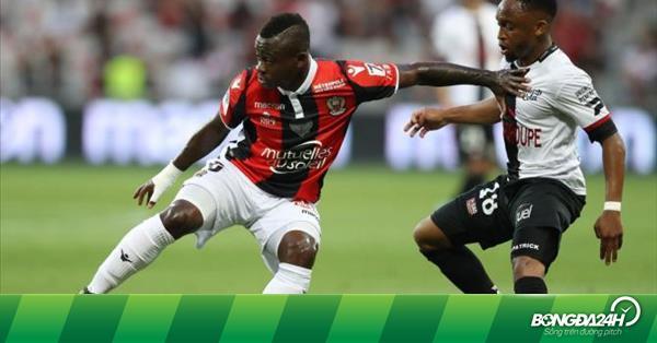 Nhận định Guingamp vs Nice 21h00 ngày 11/3 (Ligue 1 2017/18)