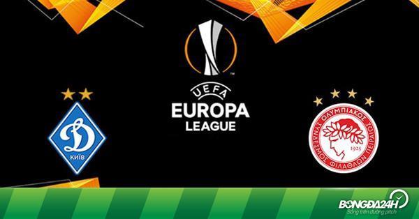Nhận định Benfica vs Galatasaray 3h00 ngày 22/2 (Europa League 2018/19)