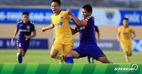 Nhận định Thanh Hóa vs Bình Dương 17h00 ngày 21/2 (V-League 2019)