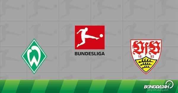 Nhận định Bremen vs Stuttgart 2h30 ngày 23/2 (Bundesliga 2018/19)