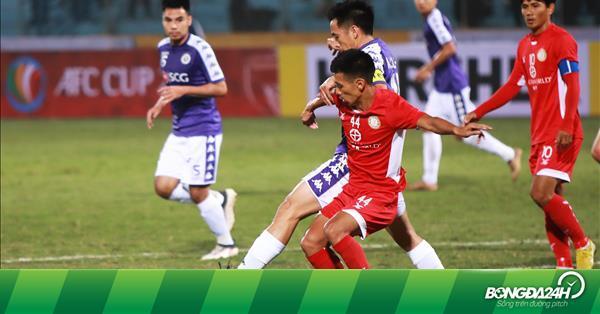 Nhận định Viettel vs Hà Nội (19h00 ngày 6/3): Siêu sao đại chiến