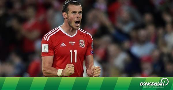 Nhận định Wales vs Trinidad 2h45 ngày 21/3 (Giao hữu quốc tế)