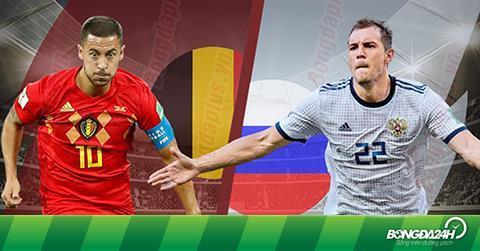 Lịch thi đấu bóng đá ngày hôm nay (21/3): Khởi tranh vòng loại Euro 2020