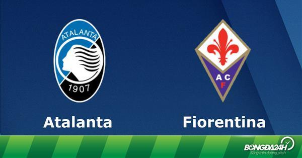 Nhận định Atalanta vs Fiorentina 0h00 ngày 4/3 (Serie A 2018/19)