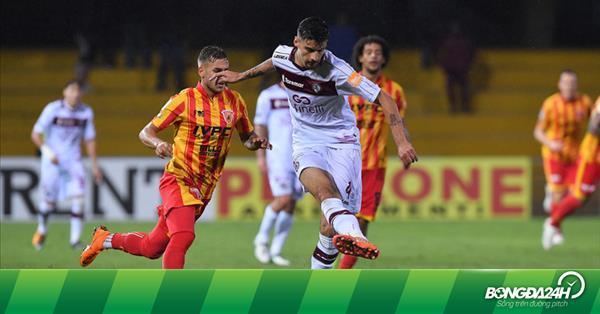 Nhận định Livorno vs Benevento 3h15 ngày 5/3 (Hạng 2 Italia 2018/19)
