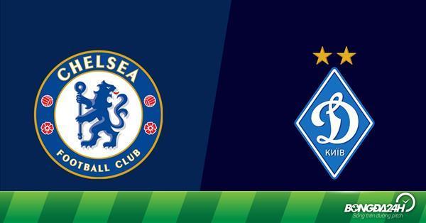 Dynamo Kyjev – Chelsea Facebook: Nhận định Chelsea Vs Dynamo Kiev (3h Ngày 8/3): Trời Yên