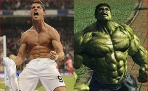 Pha dứt điểm siêu thảm hoạ của Hulk