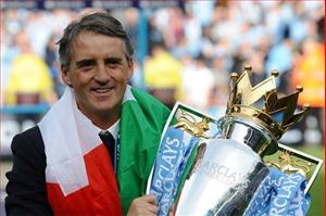 """Chưa """"ấm chỗ"""" ở Inter Milan, Mancini đã mơ về… Arsenal"""