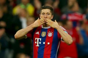 Những pha ghi bàn đẹp nhất bóng đá châu Âu tuần vừa qua