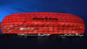 Thoát nợ từ Allianz Arena trước 16 năm, chủ tịch Bayern tự hào ra mặt
