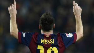 Video bàn thắng: Barcelona 5-1 Sevilla (Vòng 12 La Liga)