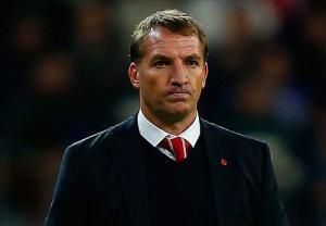 Thi đấu bết bát, Liverpool vẫn quyết không tuyển quân vào mùa đông