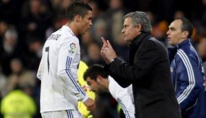 Góc nhìn: Real thành công là nhờ Mourinho