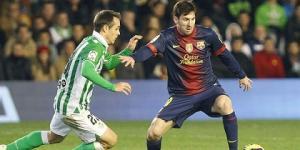 Barcelona vs Cordoba (22h00 20/12): Cẩn thận với kẻ cùng đường