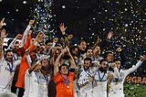 Những yếu tố giúp cho Real Madrid trở thành CLB số 1 thế giới