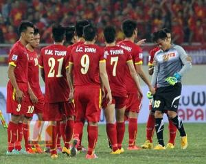 Hậu AFF Cup 2014: ĐT Việt Nam học được gì từ người Thái?