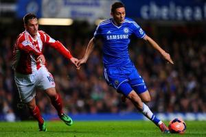 "Stoke City vs Chelsea (03h00 23/12): Đánh phá ""boong-ke"" Britannia"