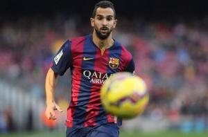 Khước từ Liverpool, hậu vệ Barca sắp gia nhập Juve