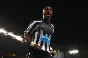 Liverpool hỏi mua tiền vệ trụ cột của Newcastle